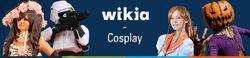Cosplay Banner.jpg
