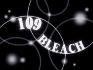 Bleach 109