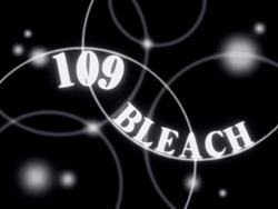 Bleach 109.png