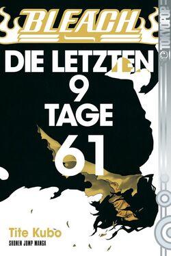 Cover61.jpg