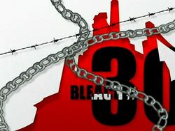 Bleach 30.png