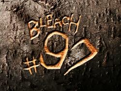 Bleach 97.png