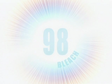 Bleach 98.png