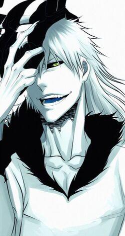 Hollow Ichigo Momentan.jpg