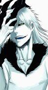 Hollow Ichigo Momentan