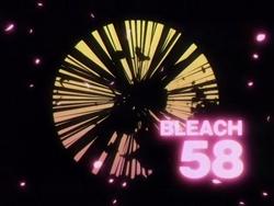 Bleach 58.png