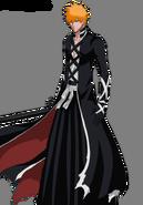 Ichigo Anime