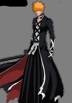 Ichigo Anime.png