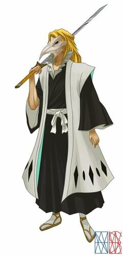 Rōjūrō Anime.jpg