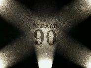 Bleach 90