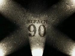Bleach 90.png