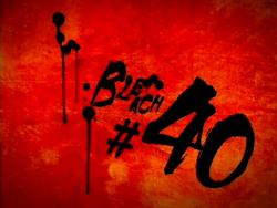 Bleach 40.png