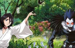 Hub japanische Mythologie.jpg
