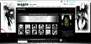 Screenshot-de.bleach.wikia.com-2018-04-30-11-06-53