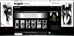 Screenshot-de.bleach.wikia.com-2018-04-30-11-06-53.png