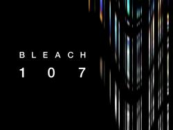 Bleach 107.png
