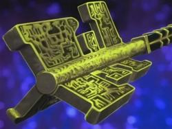 Königsschlüssel
