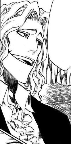 Rōjūrō Manga.jpg
