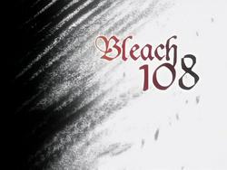 Bleach 108.png