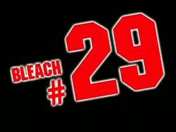 Bleach 29.png