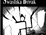 Kapitel 437: Swastika-Durchbruch