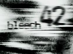 Bleach 42.png