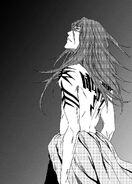 Renji Manga