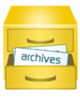 Archiv Icon.png