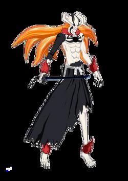 Hollow Ichigo Anime.png
