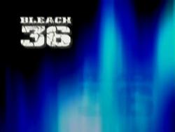 Bleach 36.png
