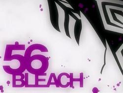 Bleach 56.png