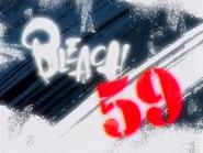 Bleach 59