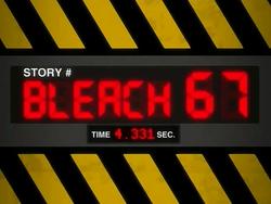 Bleach 67.png