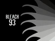 Bleach 93