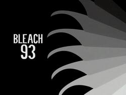 Bleach 93.png