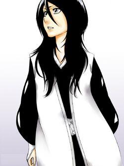 Rukia in Capta haori.jpg