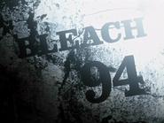Bleach 94