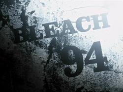 Bleach 94.png