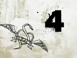 Bleach 4.png