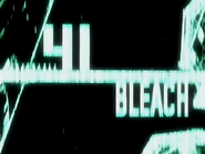 Bleach 41