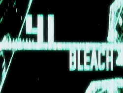Bleach 41.png