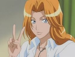 Rangiku-bleach-anime-33182668-400-300.jpg