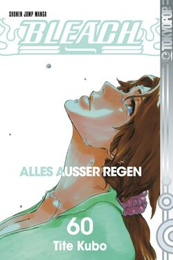 Cover60.jpg