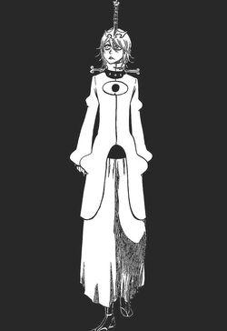 Wonderweiss Manga.jpg