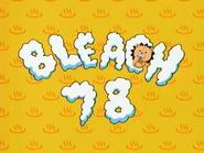 Bleach 78