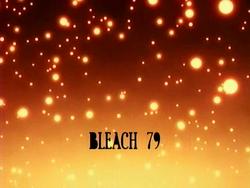 Bleach 79.png