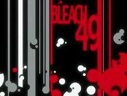 Bleach 49