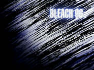Bleach 96