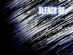Bleach 96.png