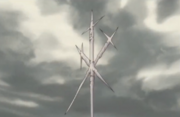 309Aizen is sealed.png